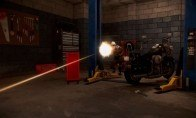PAYDAY 2: The Biker Heist Steam Gift