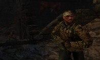 Return to Castle Wolfenstein Steam CD Key