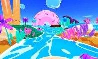 Playthings: VR Music Vacation Steam CD Key