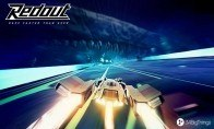 Redout Steam Voucher
