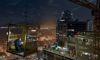 Watch Dogs 2 Deluxe Edition EMEA Uplay CD Key