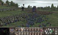 Medieval II: Total War Collection Steam Gift