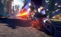 Moto Racer 4 Steam CD Key