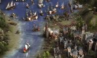 Cossacks 3 EU Steam CD Key