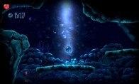 Goo Saga - HD Edition Steam CD Key