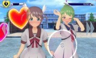 Gal*Gun: Double Peace Steam CD Key