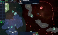Particle Fleet: Emergence - Corporate Bonus DLC Steam CD Key
