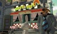 Sam & Max: The Devil's Playhouse - Clé Steam