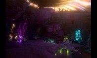 Monster Maze VR Steam CD Key
