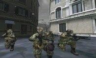 Tom Clancy's Ghost Recon: Desert Siege Steam Gift