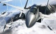 Tom Clancy's H.A.W.X 2 | Uplay Key | Kinguin Brasil