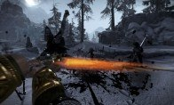 Warhammer: End Times - Vermintide Karak Azgaraz DLC Steam CD Key
