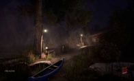 Friday the 13th: The Game US XBOX One CD Key