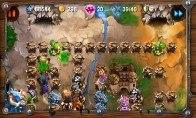 Goblin Defenders: Steel'n' Wood Steam CD Key