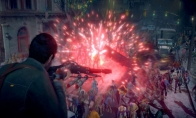 Dead Rising 4 Deluxe Edition EU XBOX One CD Key
