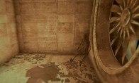 Russian Underground VR Steam CD Key
