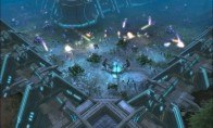 Halo Wars - Strategic Options Pack DLC US Xbox 360 CD Key