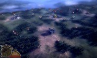 Real Warfare 2: Northern Crusades | Steam Key | Kinguin Brasil
