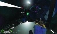 Drone Hunter VR Steam CD Key