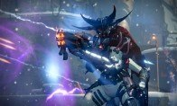 Destiny - Dawn of Destiny Emblem DLC XBOX 360 / XBOX One / PS3 / PS4 CD Key