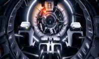 HOMEBOUND Steam CD Key