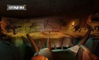 Rayman 3: Hoodlum Havoc Uplay CD Key