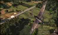 Steel Division: Normandy 44 DE Steam CD Key