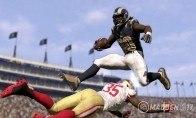 Madden NFL 17 Xbox 360 CD Key