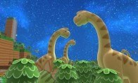 Birthdays the Beginning Steam CD Key
