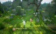 Rabbit Story Steam CD Key