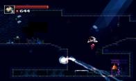 Momodora: Reverie Under the Moonlight EU Steam CD Key