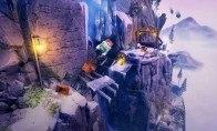 Unbox: Newbie's Adventure Steam CD Key