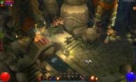 Torchlight II Steam Altergift