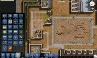 Prison Architect Steam Gift