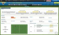 Football Manager 2013 Steam CD Key