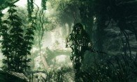 Sniper Ghost Warrior Gold Edition EU Steam CD Key