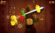 Fruit Ninja Kinect Full Download XBOX 360 | Kinguin.pt