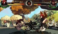 Skullgirls + 2nd Encore Upgrade DLC Clé Steam