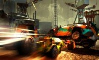 Flatout 3: Chaos & Destruction Steam CD Key