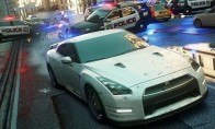 Chave EA Origin Need for Speed Most Wanted