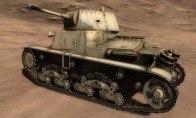 Theatre of War 2: Centauro DLC | Steam Key | Kinguin Brasil