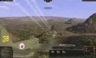 Theatre of War 3: Korea | Steam Key | Kinguin Brasil