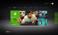 Xbox LIVE UK 10 GBP Prepaid