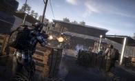 Tom Clancy's Ghost Recon Wildlands - Year 2 Pass DLC EU PS4 CD Key