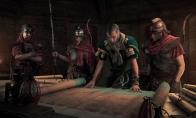 Assassin's Creed: Origins - The Hidden Ones DLC Uplay CD Key