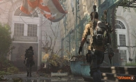 Tom Clancy's The Division 2 VORBESTELLUNG EMEA Uplay CD Key