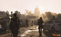 Tom Clancy's The Division 2 ANZ Uplay CD Key