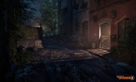 Tom Clancy's The Division 2 Clé XBOX One
