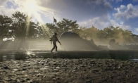 Tom Clancy's The Division 2 Gold Edition EMEA Clé Uplay
