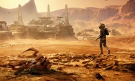 Far Cry 5 - Lost On Mars DLC RU VPN Required Uplay CD Key